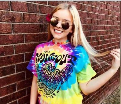 Olivia Brewington 8-13-18_1534176392226.JPG.jpg