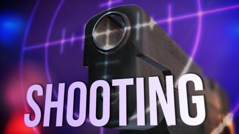 Shooting generic_1531494099927.jpg.jpg