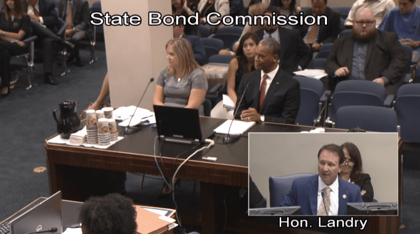 State Bond Commission_1534459169327.PNG.jpg