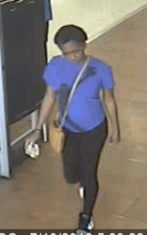 TTPD suspect 3_1533156365863.png.jpg