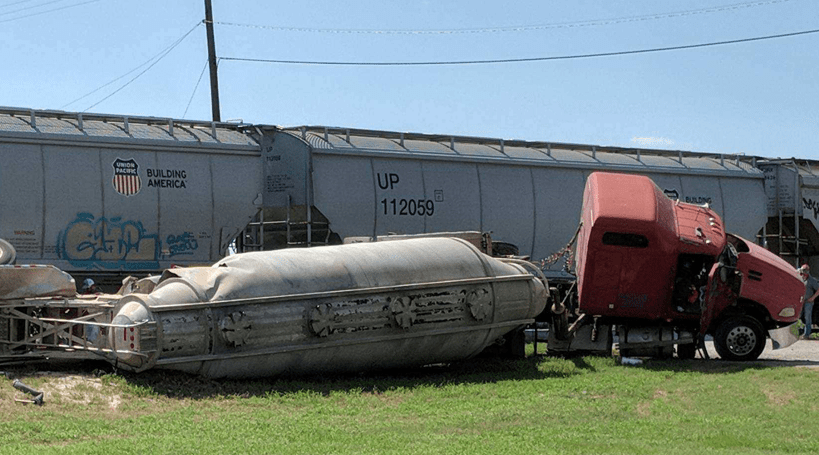 Train and 18 wheeler collide 08.01.18_1533159496563.PNG.jpg