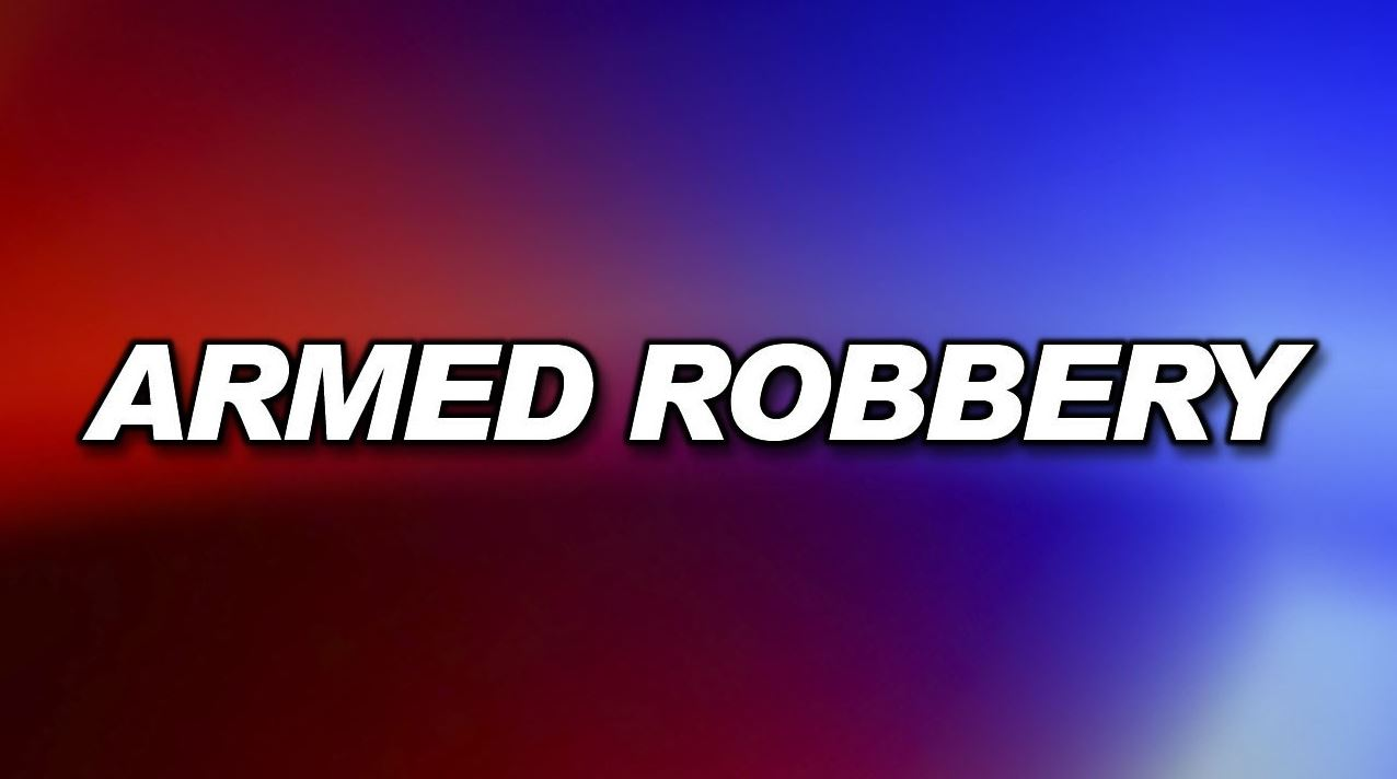Armed robbery graphic 11-29-15_1537142733508.JPG.jpg
