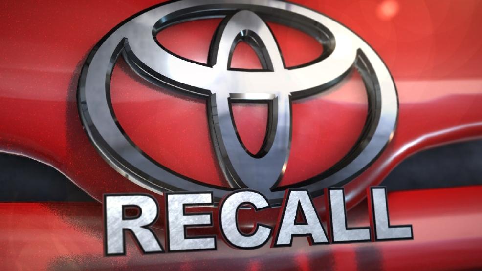 Toyota recall generic_1536156313845.jpg.jpg