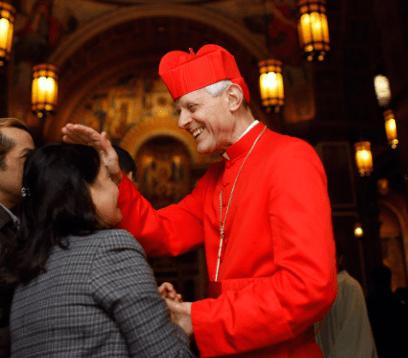 Cardinal resigns from church 10.12.18_1539356371622.PNG.jpg