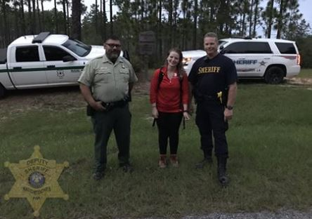 Natchitoches hiker found 10-7-18_1538934969563.JPG.jpg