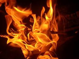 fire blaze_1540293357973.jpg.jpg
