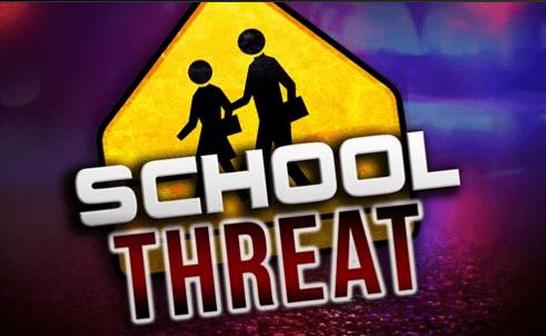 School Threat 12.15.15_1542222495683.PNG.jpg