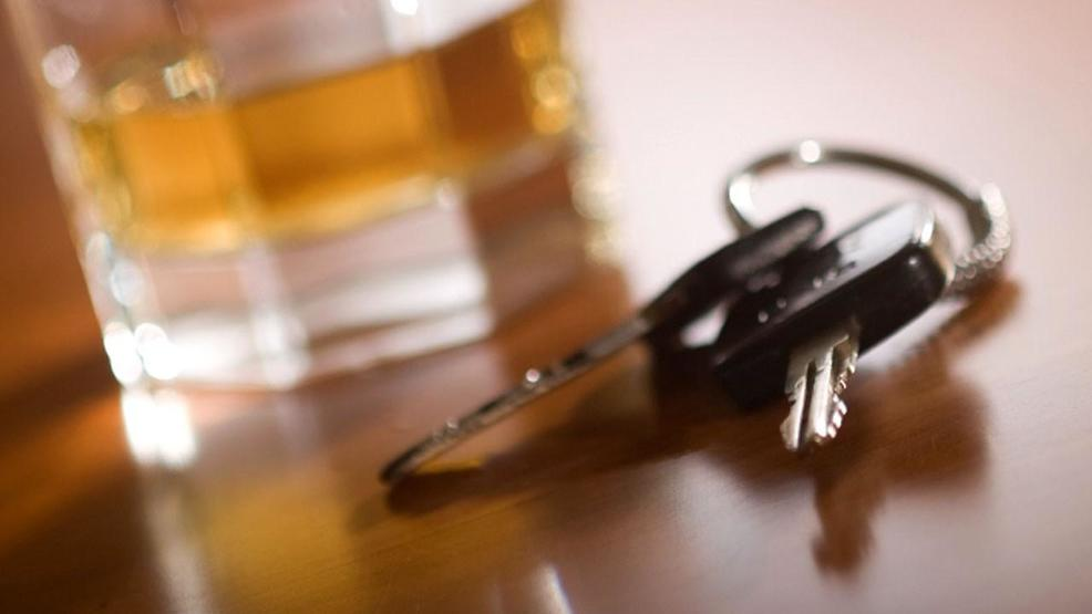 Drinking and driving MGN Online_1545014333283.jpg.jpg
