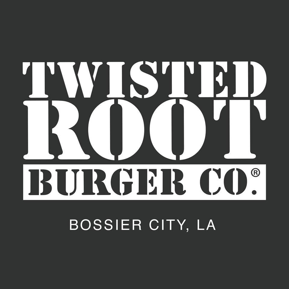 Twisted Root_1544027636270.jpg.jpg
