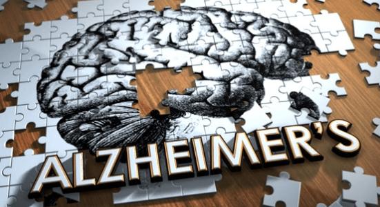 Alzheimer's blood test study 01.22.19_1548193442050.PNG.jpg