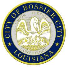 City of Bossier City logo 2018 10.10.18_1547677097493.PNG.jpg