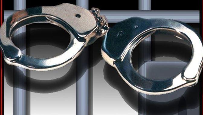 Handcuffs Image 09.18_1548279168736.JPG.jpg
