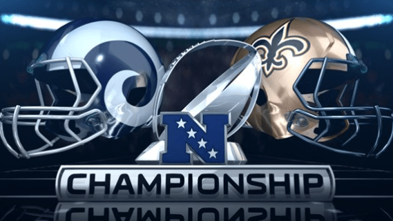 NFC Championship game tickets 01.16.19_1547673702941.PNG.jpg