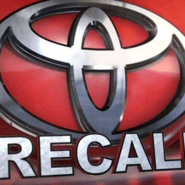 Toyota airbag inflator recall 12.13.18_1547135838464.PNG.jpg