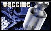 Vaccine art 1-28-19_1548709443424.JPG.jpg