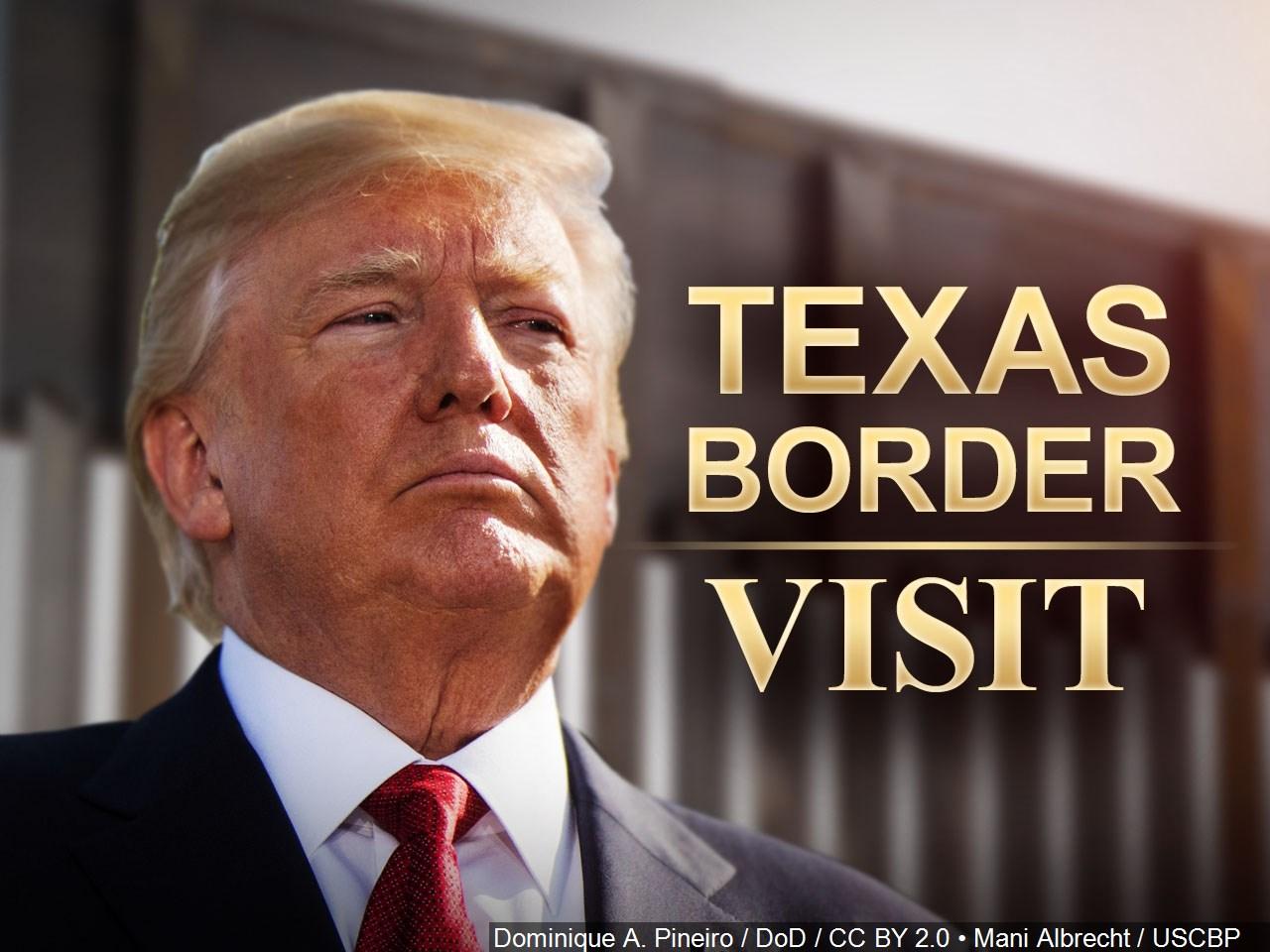 Trump Texas Border Visit_1549987955066-118809306.jpg