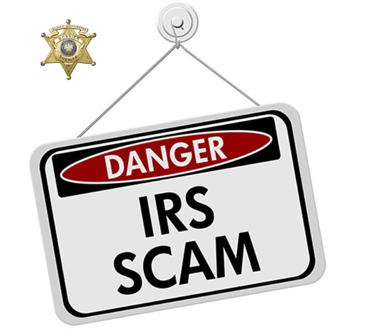 Bossier IRS scam 02.26.19_1551220638577.PNG.jpg