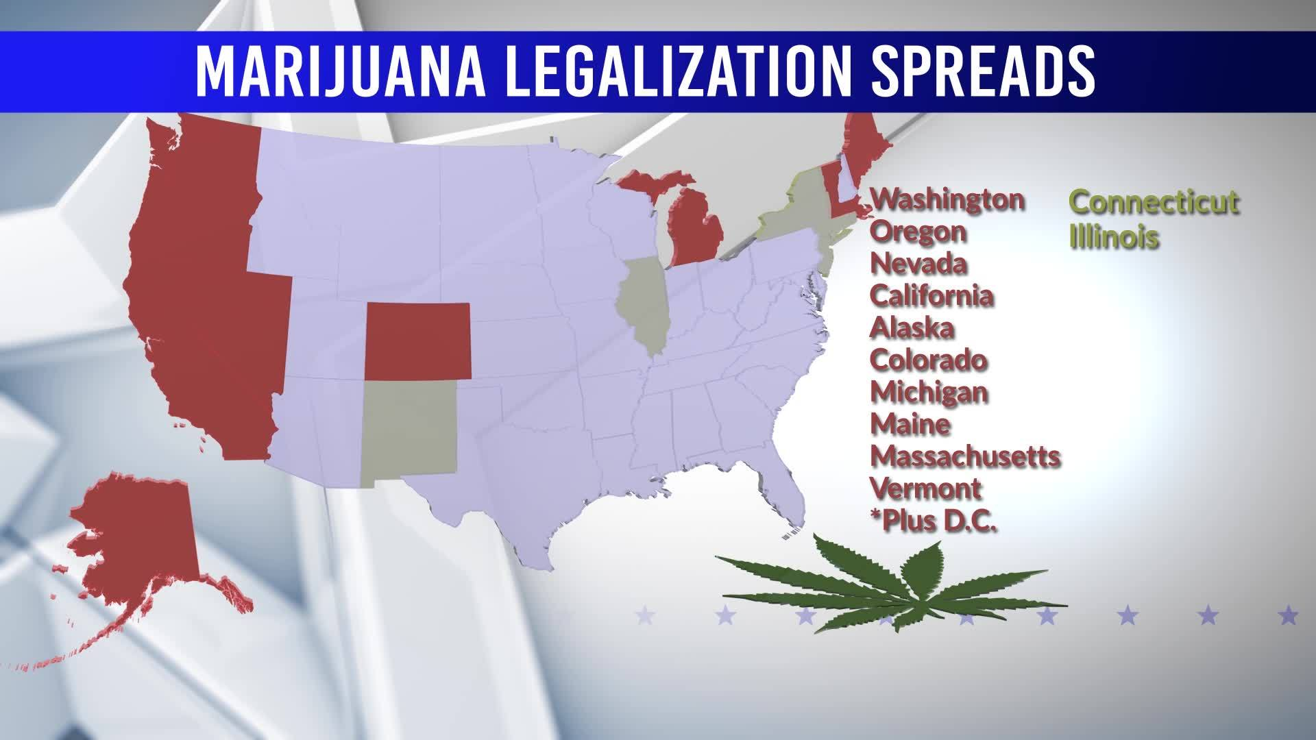 Changes_in_store_for_US_marijuana_policy_8_20190207150633-118809306