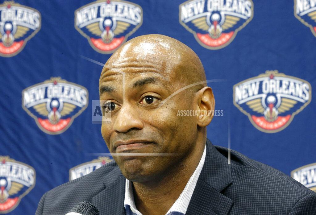 Pelicans Demps Basketball Basketball_1550258471139