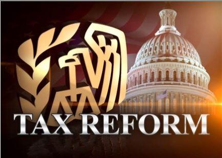 IRS Tax Reform art 2-10-19_1549817374328.JPG.jpg