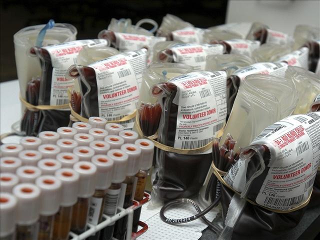 Lifeshare Blood Donations 01.04_1533936113420.jpg.jpg
