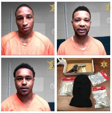 New Orleans men busted in Natchitoches 2-26-19_1551228106583.JPG.jpg