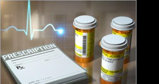 Opioids 2-18-19_1550529705304.JPG.jpg