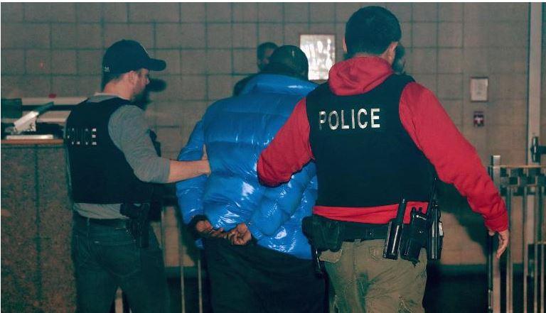 R. Kelly taken into custody 2-23-19_1550939092096.JPG.jpg