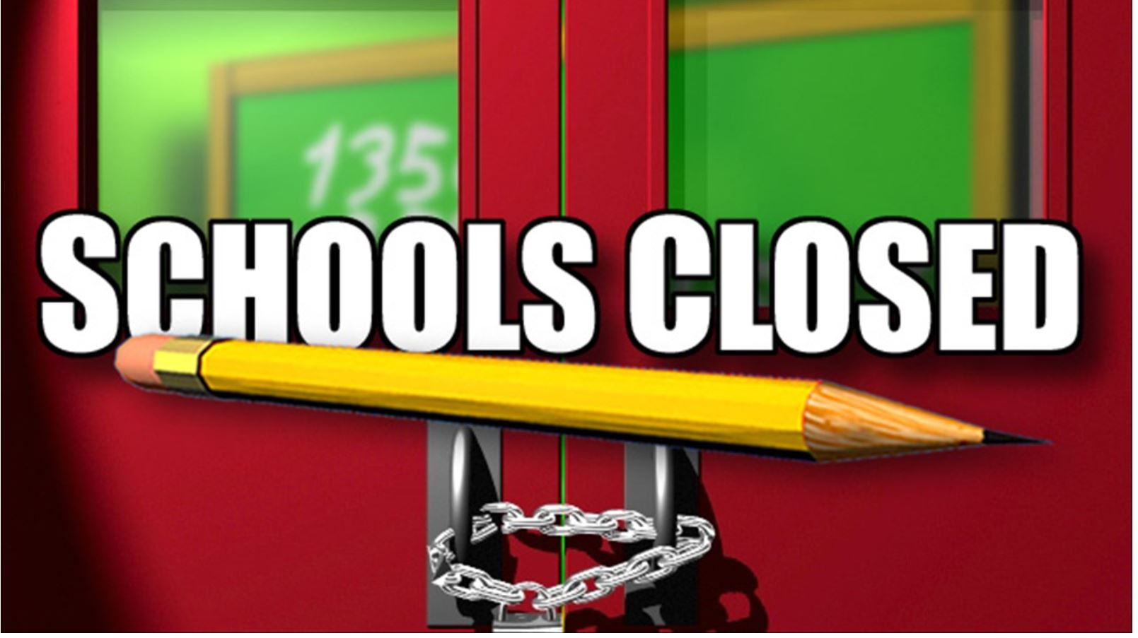 Schools Closed 2-13-17_1549568620255.JPG.jpg