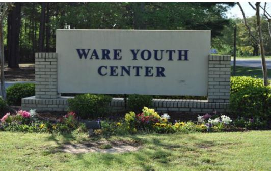 Ware Youth Center 2-11-19_1549929268302.JPG.jpg