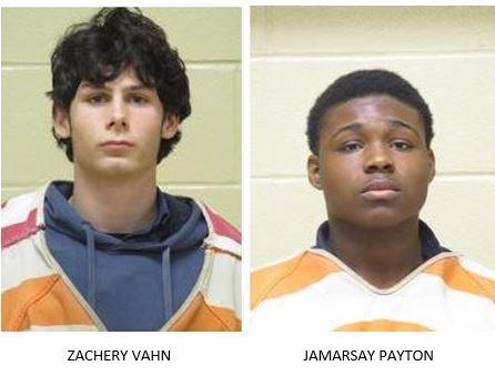 Zachery Vahn & Jamarsay Peyton 2-26-19_1551220107596.JPG.jpg