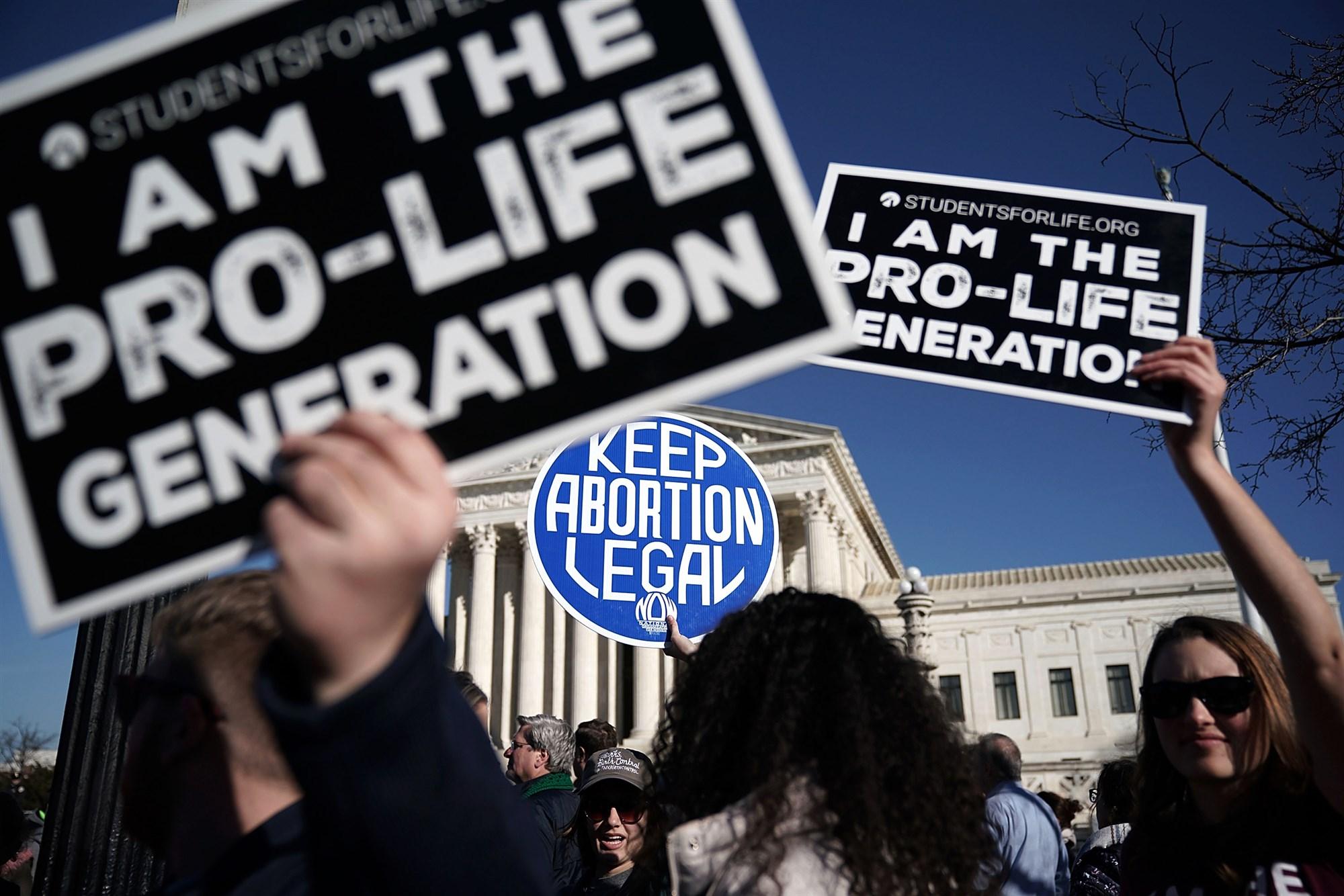 abortion_1549594841183.jpg