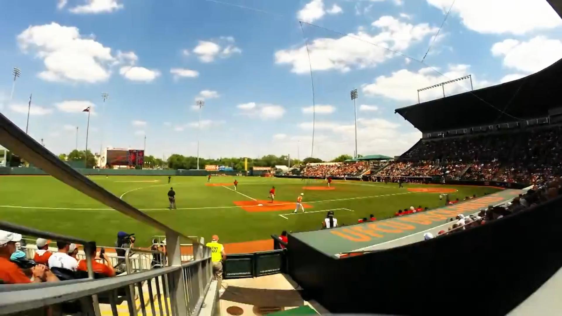 texas baseball disch falk field UT_1551398588441.jpg.jpg