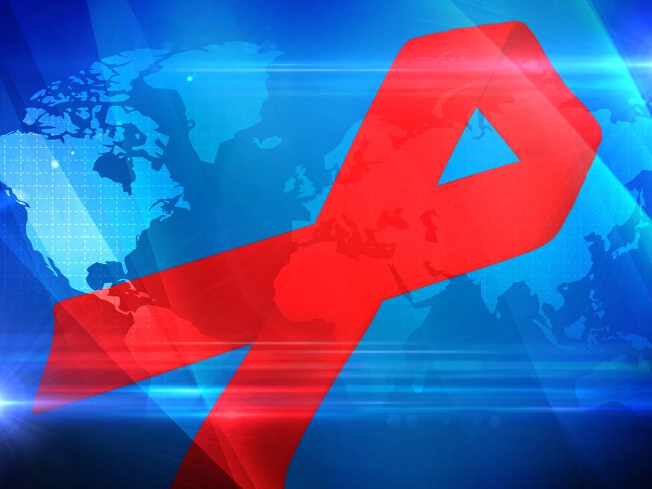 WORLD-AIDS.jpg
