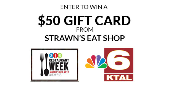 318-week-strawns-gift-card-560x292_1552927757548.jpg