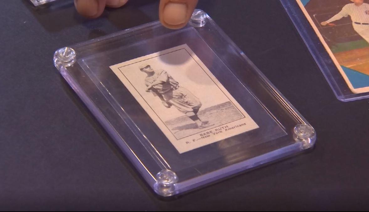 Babe Ruth baseball card XYZ_1553962028458.JPG.jpg