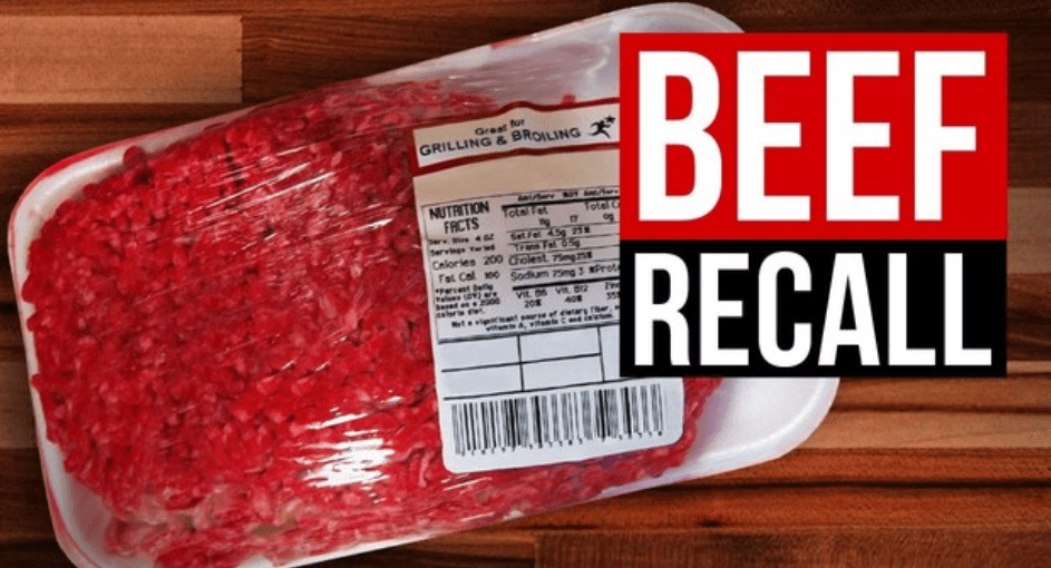 Beef recall in March 03.04.19_1551713803931.PNG.jpg