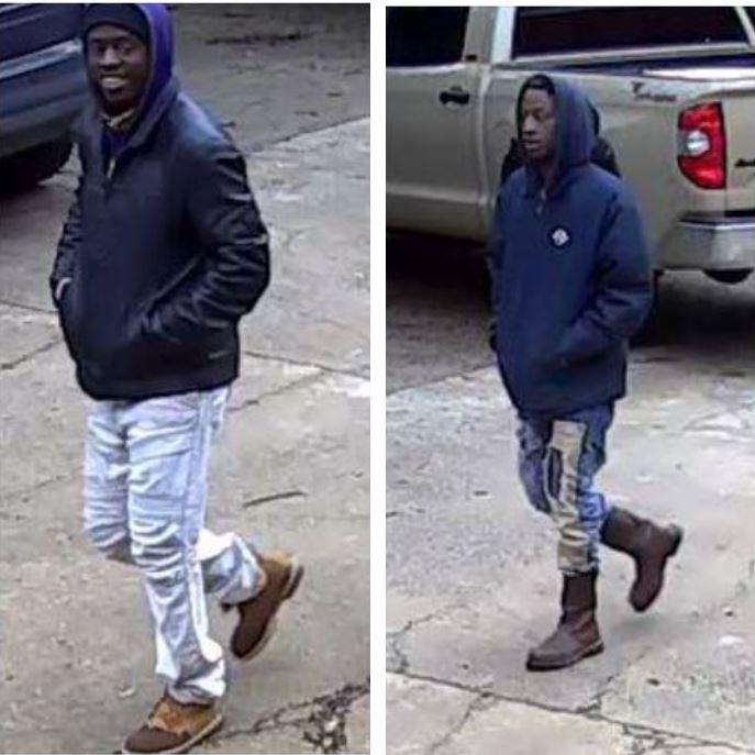 Burglary suspects 3-5-19_1551812535467.JPG.jpg