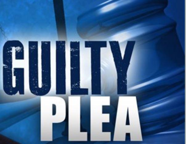Guilty plea art 3-16-19_1552761871429.JPG.jpg