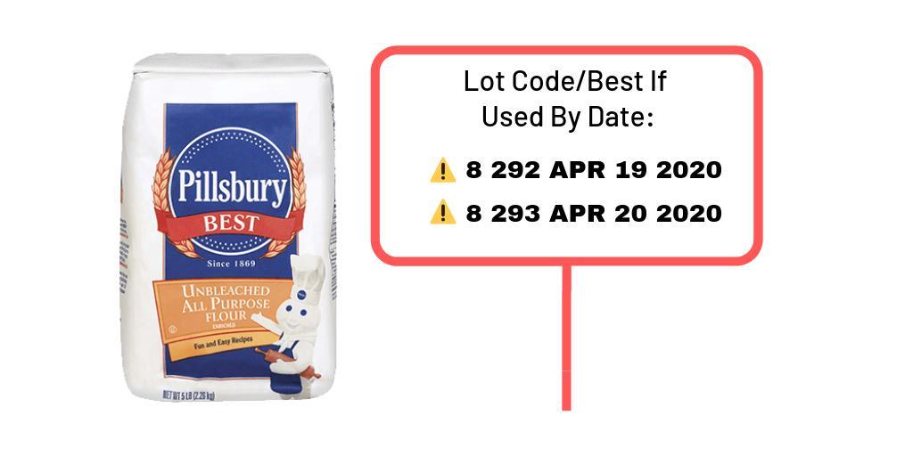 Pillsbury flour recall_1552398174931.jpg.jpg