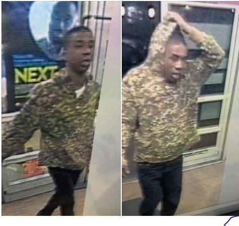 SPD suspect 3-5-19_1551806211384.JPG.jpg