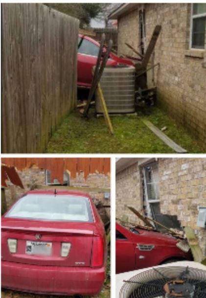TTPD crash 3-3-19_1551630763554.JPG.jpg