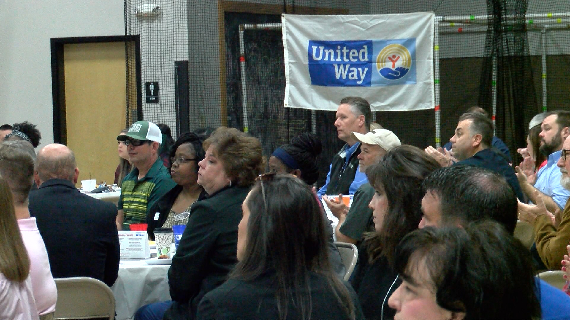 United Way Breakfast_1553285818437.jpg.jpg