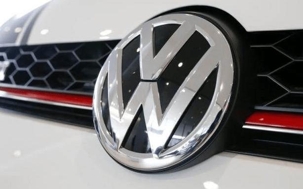 Volkswagen investors file lawsuit 03.15.16_1553789025696.PNG.jpg