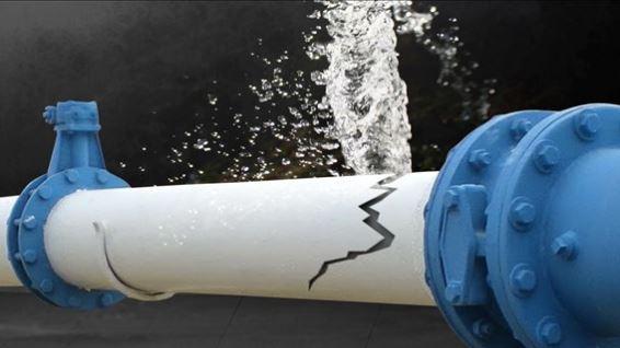 Water main break art 3-25-19_1553558327308.JPG.jpg