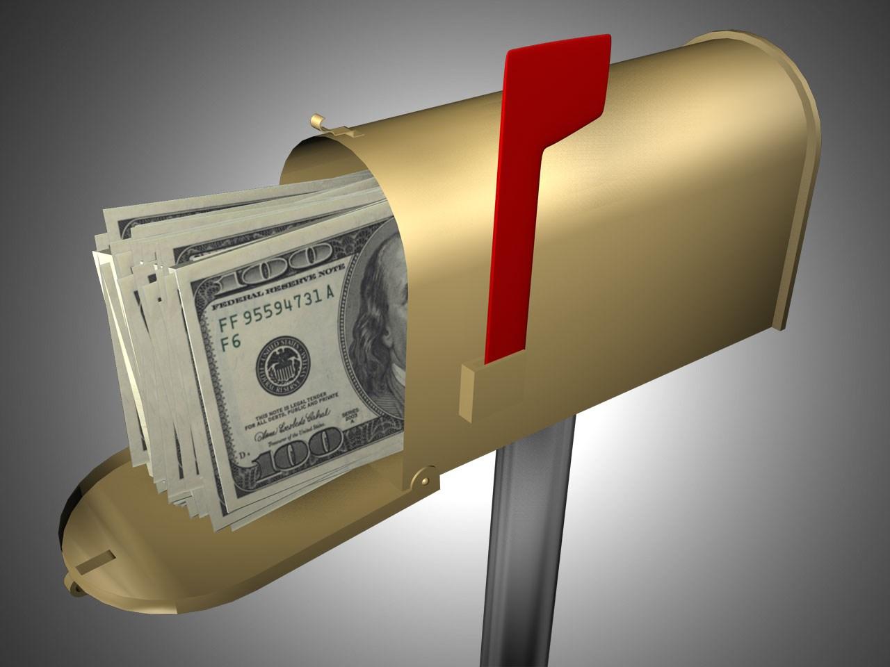 Cash money art 3-20-19_1553094517448.JPG.jpg