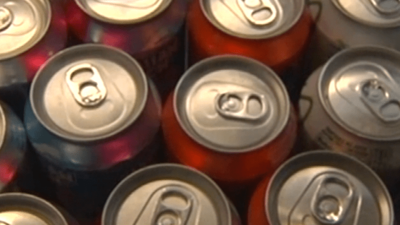 soft drink cans_1553513791040.PNG.jpg