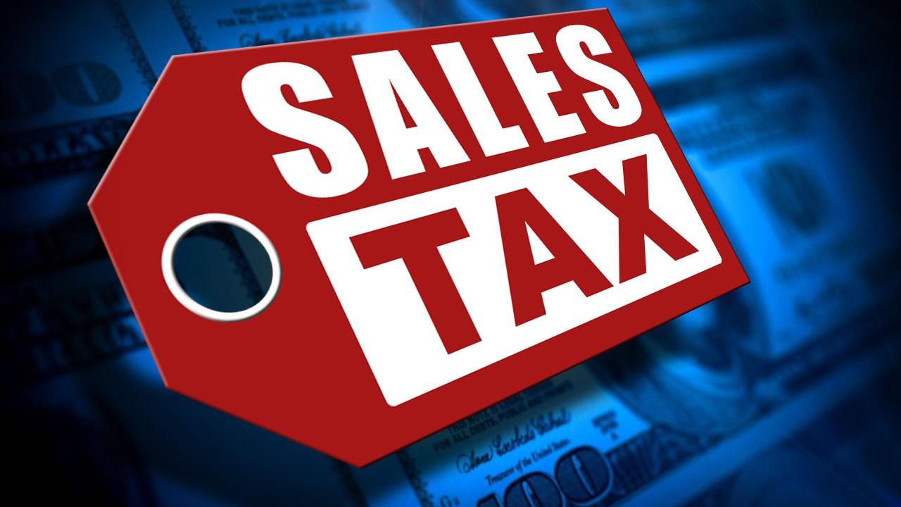 Sales Tax_1555982498417.jpg.jpg
