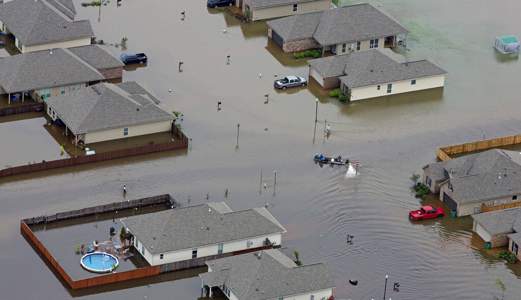 Flood Aid Louisiana_1556813753426