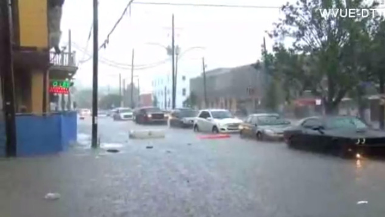 Cap_LA.flash.flooding_1502007301121-159532.jpg95466126